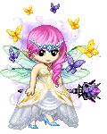 Megan Pixie Gwynn's avatar