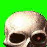 Lord Ender Havok's avatar