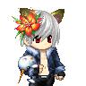 TakkunXoX's avatar