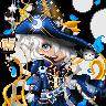Sleepy_Shadow_Fox's avatar