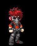 Vance lucis uzuma's avatar