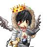 PhantasmMask's avatar