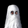 Hei Tora's avatar