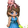 xXcandyOtakuXx's avatar
