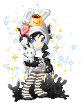 rengedUP.soul's avatar