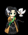 xRiniel's avatar