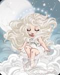 wind of serene