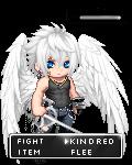Ashura Takashi's avatar