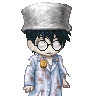 [Vi]x2 Section's avatar