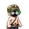 Mu-Mu Rishi-Miku's avatar