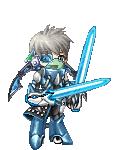 BloodEdgeXIII's avatar