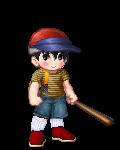 Homesick Ness's avatar