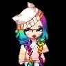 ish wolfy's avatar