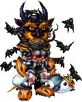 blazor123456's avatar
