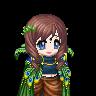R4nd0mc0r3's avatar
