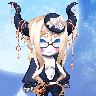 Inkay_Activist's avatar
