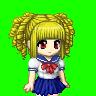 loovemetwotimes's avatar