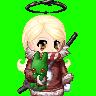 illuminatedd's avatar