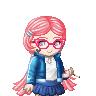Kuma Mochi's avatar
