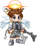 Sora (Final Form)