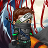 NSFS Peter's avatar