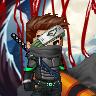 Kaguya Benjiro's avatar