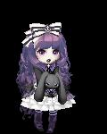 xiopai's avatar