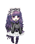 Qwubble's avatar