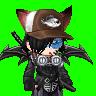 skullkid704's avatar
