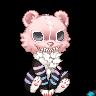 Revolution Panda's avatar