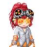 evil_mystic_darkness's avatar