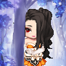 Lily Waterleaf's avatar