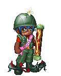Tipsy Lil Shadow's avatar
