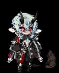 Lostikins's avatar