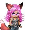 0_xSakura2_0's avatar
