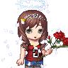 14_Miss_Evie's avatar