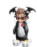 sasuke_uchiha5749