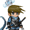OuNin's avatar