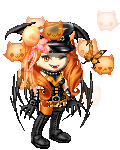 itsmeowlissa's avatar