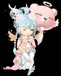 Kanori-Chan's avatar