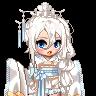 InfiniteIy's avatar