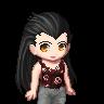 MadamDraega's avatar