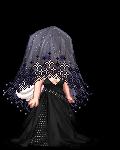 IVXIII's avatar