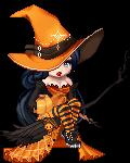 Petrichor Echos's avatar
