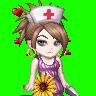 Mushishi Kioshi Tax's avatar
