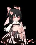 Amour Blague's avatar