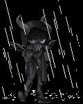 NanaTheForgottenCat's avatar