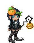 -x-Halfbred-x-'s avatar