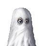Rosiana's avatar