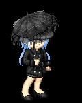 II Zelda_of_Hyrule II's avatar